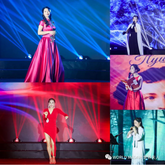 """The_""""Guofang_Cup""""_2020_World_Madam_China_Division_Final_and_Awards_Ceremony_came_to_a_successful_c"""